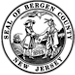 Bergen County Tree Services